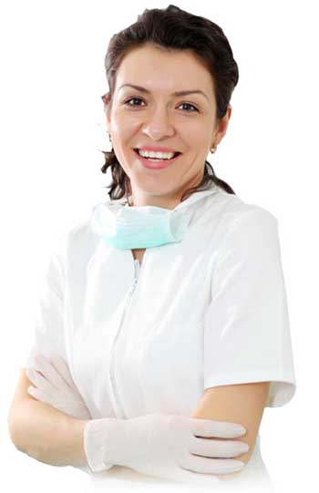 Dental, Spa Professional